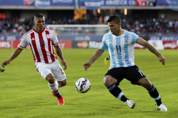 chile-soccer-copa-america-argentina-paraguay-jpeg-0b8be