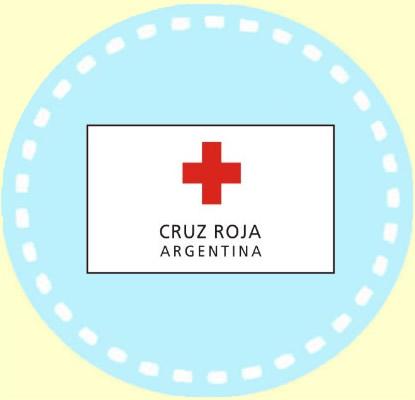 cruz-roja-argentina