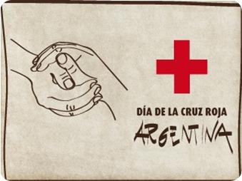 Dia De La Cruz Roja En Argentina Imagenes Para El 10 De Junio