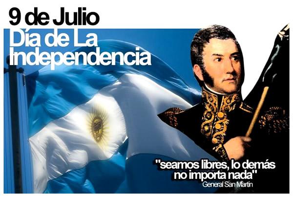 dia-de-la-independencia-argentina_002