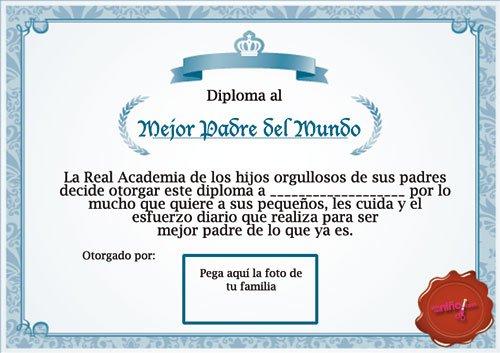 diploma-para-web