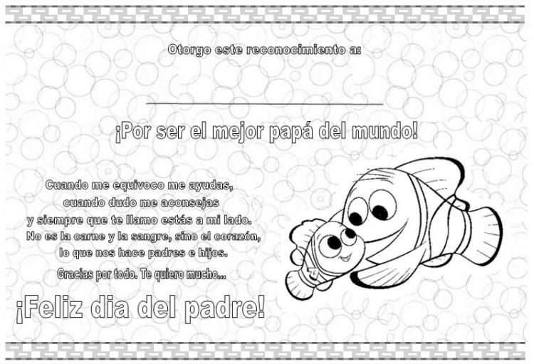 diploma_papa1