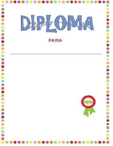 diplomas sin texto (29)[2]