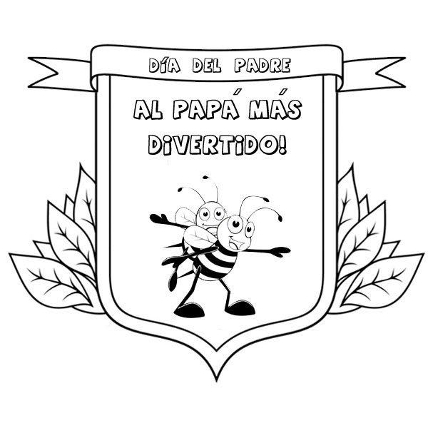 diplomas_papa11
