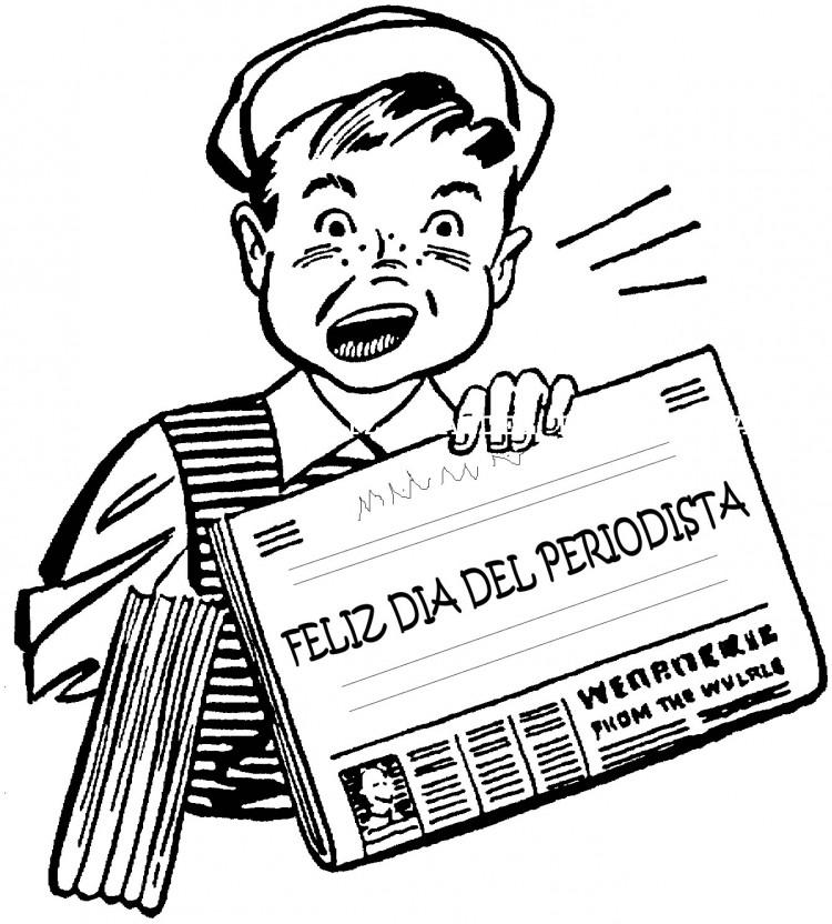 feliz-dia-del-periodismo-boliviano-periodicos
