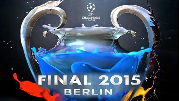 final-champions-league-2015