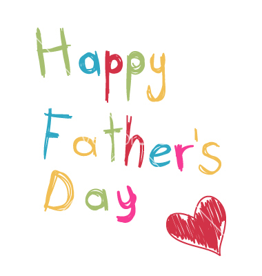 happy-fathers-day-vector-880688