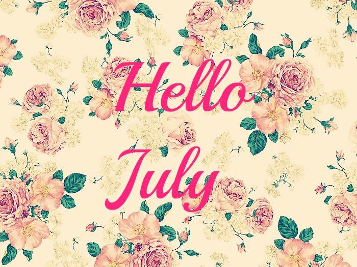hello-july-birthday-tumblr-2