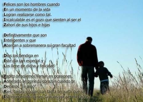 las-mejores-frases-para-el-dia-del-padre-frases-para-el-dia-del-padre-Frases-para-el-día-del-padre1