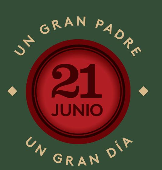 logo_dia_del_padre_mobile