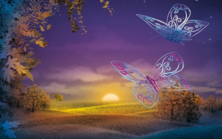 mariposas (3)