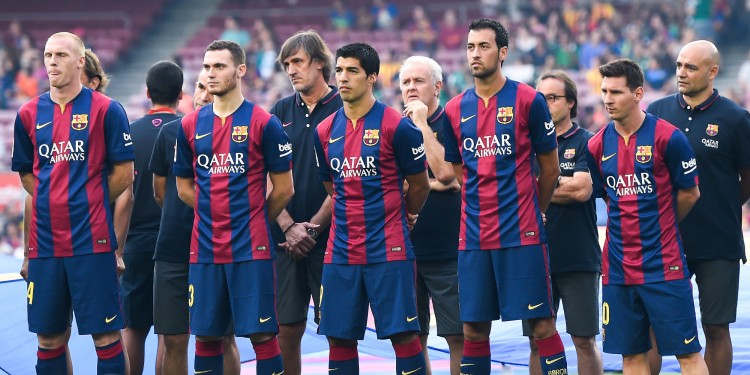 o-BARCELONA-TRANSFER-BAN-facebook