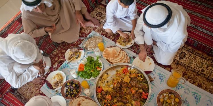 ramadan 2