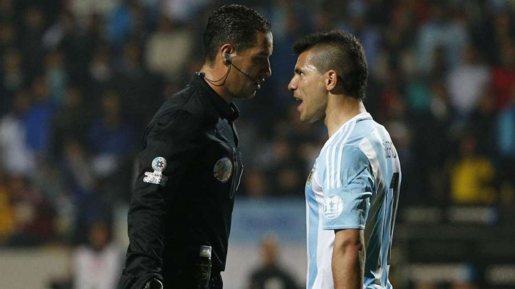 sergio-aguero-argentina-vs-colombia-copa-america_41yjjgr9e1ls1bxuyrkyx2yas