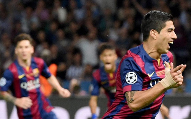 suarez-fue-uno-los-goleadores-noche-1433624099321