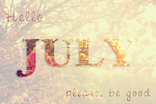 welcome-july-tumblr-4