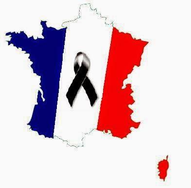 Francia-Luto-7694631