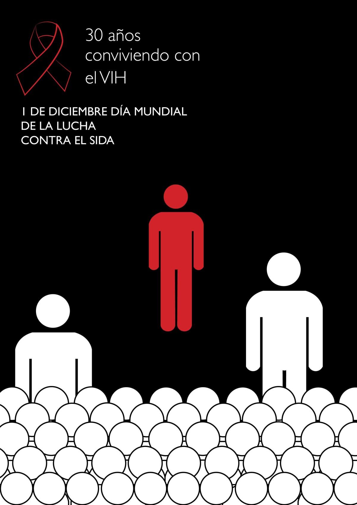 cartel-sida-junta