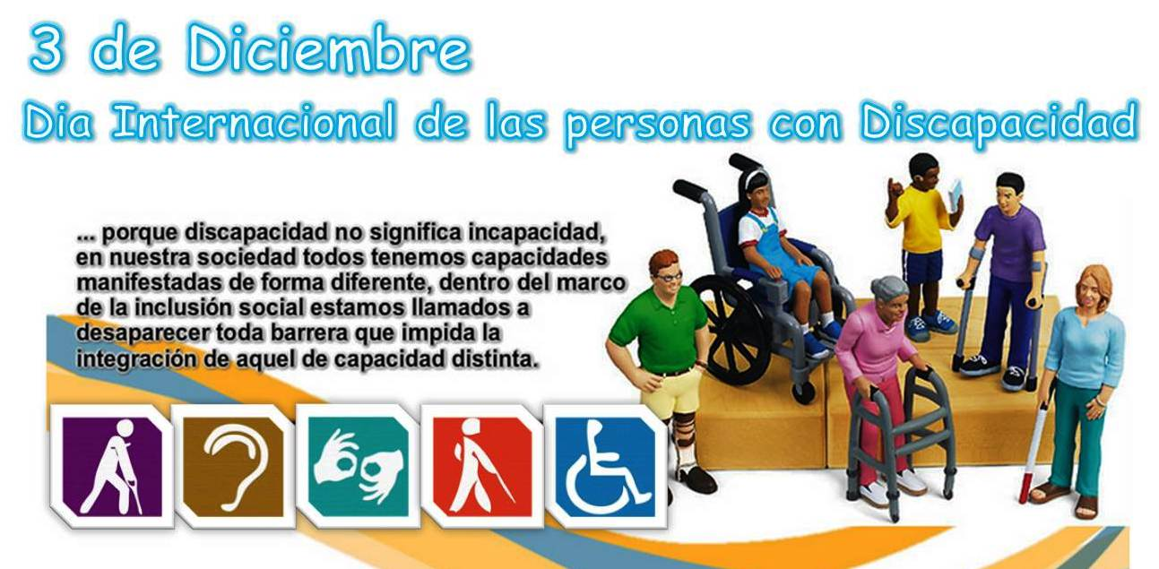 dia_discapacidad