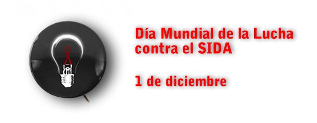 dia_mundial_sida_2010_640x249