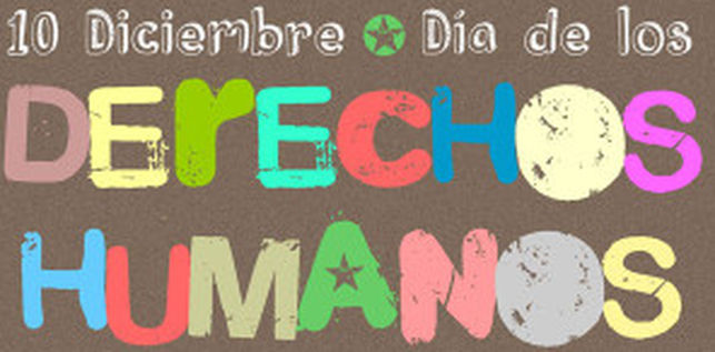 Dia-Internacional-Derechos-Humanos_EDIIMA20141210_0399_14