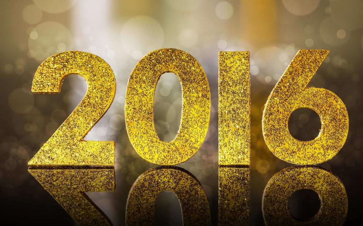 Feliz-Año-Nuevo-2016-imágenes