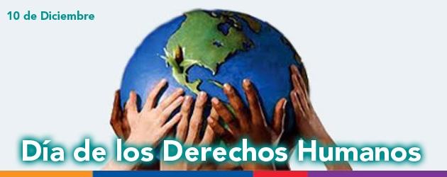 derechos-humanos (1)