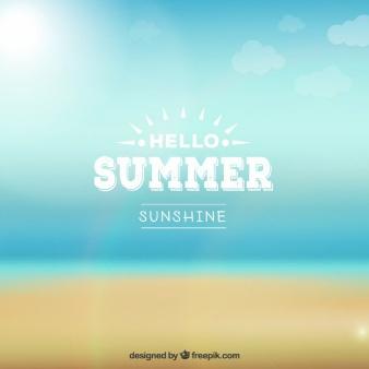 fondo-de-hola-verano_23-2147509764