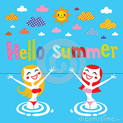 hola-verano-44408364