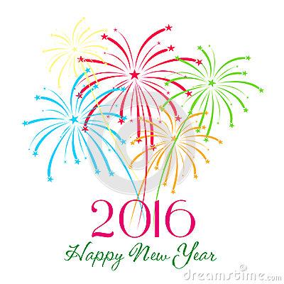 Imagenes De Feliz Ano 2016 Para Descargar Y Compartir En Facebook