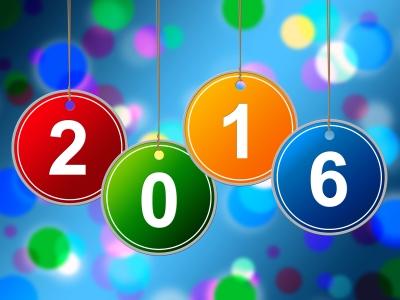 mensajes-de-ano-nuevo-2016