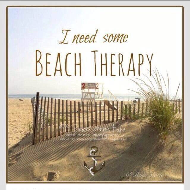 Imágenes Con Frases De Playa Para Descargar Y Compartir