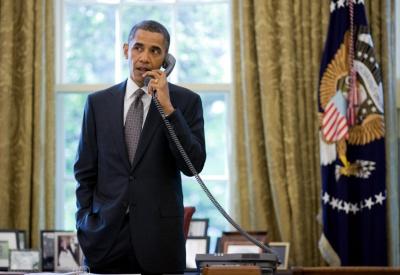 1125_obama_g.jpg_1508290738