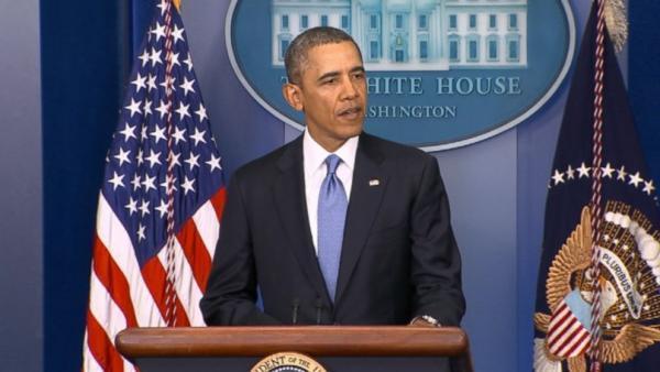 184.5450-Barack-Obama-llegaria-a-Argentina-para-la-asuncion-de-Macri
