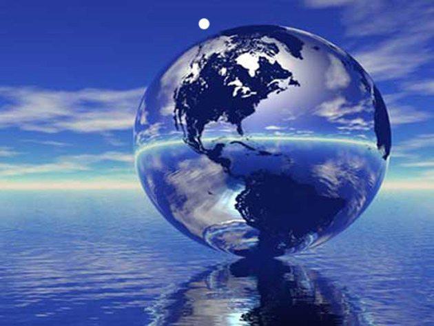 22-de-marzo-dia-mundial-del-agua-2015-concienciacion