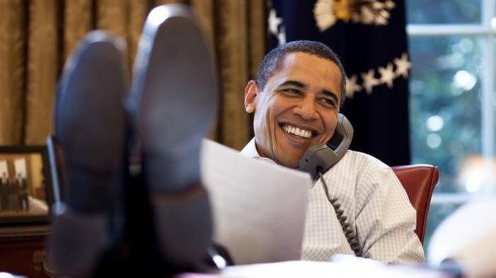 Barack-Obama-Casa-Blanca-e1448505391541-701x394