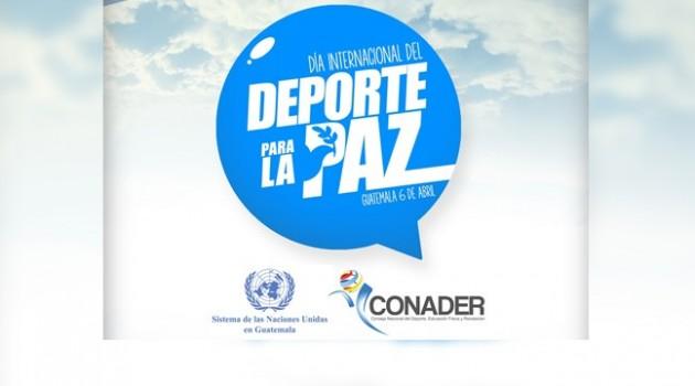 Día-Internacional-del-Deporte-para-el-Desarrollo-y-la-Paz-6-de-abril