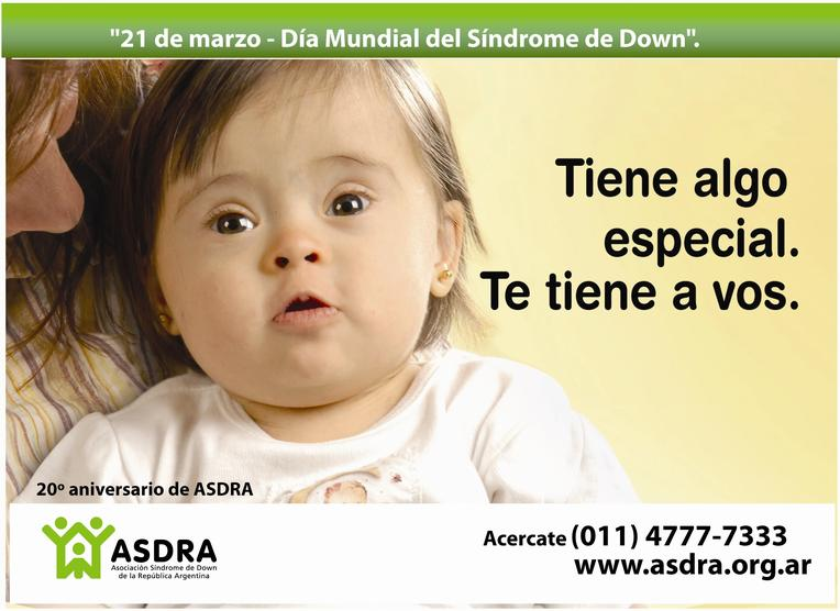 Down-2014