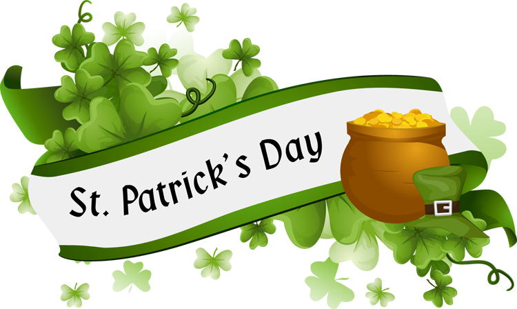 Happy-Saint-Patricks-Day