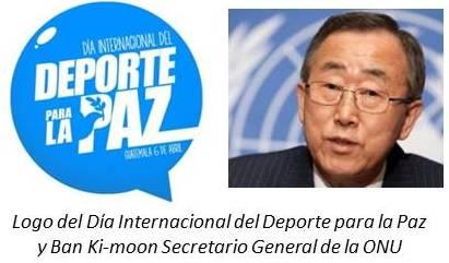 Logo-y-Ban-Ki-moon2
