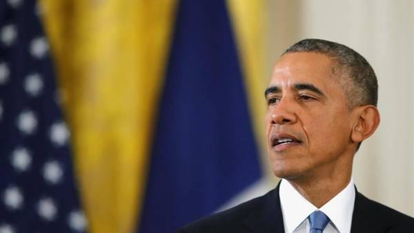 Obama_CLAIMA20151124_0202_28