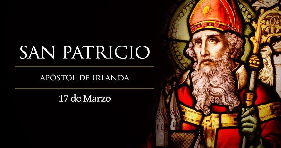 Patricio-17Marzo