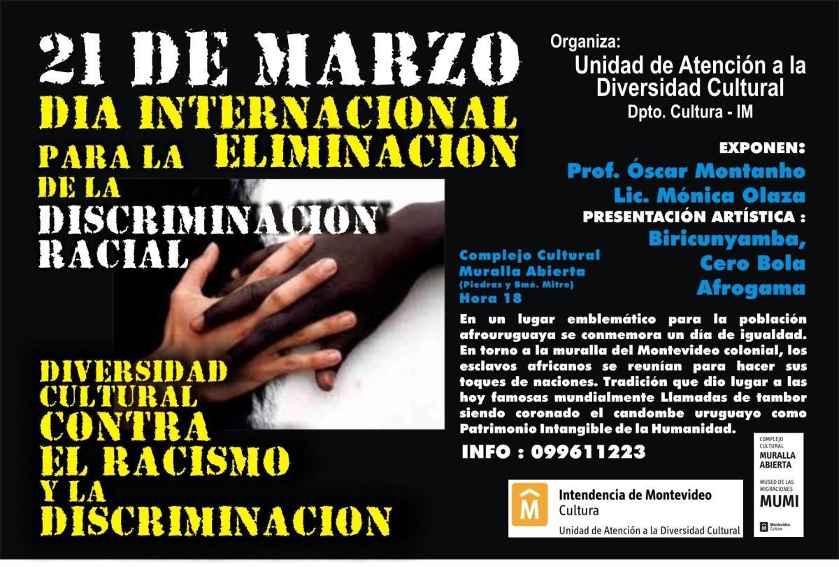 afiche-dc3ada-contra-racismo-21-de-marzo2