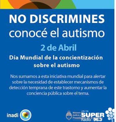 afiche_autismo_10807