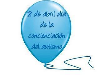 dia-concienciacion-sobre-el-autismo-L-6w8eTh