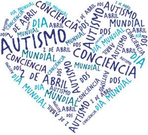 dia-del-autismo