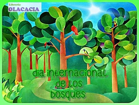 dia-internacional-del-bosque
