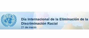 diaDiscriminacion2012_lh
