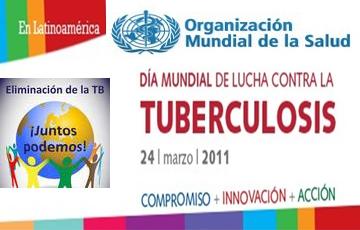 diamundialtuberculosi1