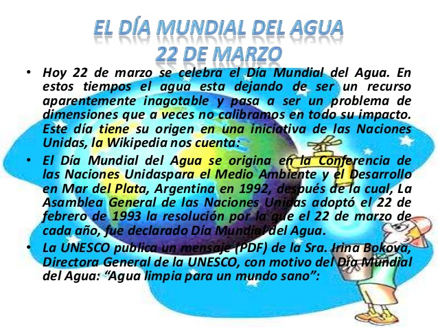 el-da-mundial-del-agua-2-638
